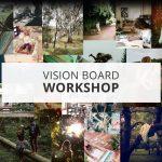 What I'm loving this week + NZ workshop