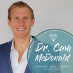 How Your Genes Can Impact Your Purpose with Dr. Cam McDonald