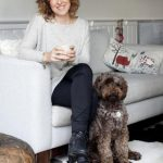 From Chronic Fatigue to Wellness Practitioner meet Amy Crawford from the Holistic Ingredient + a Tasty Recipe for You