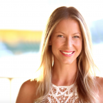 Detox your Mind with Debbie Spellman + Green Smoothie Concoction