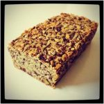 Danielle's Mixed Seed Bread