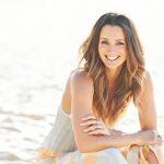 The Path to Wellness with Leading Health Coach Melissa Ambrosini