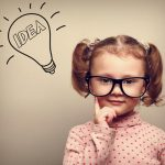 Best Brain Boosting Foods for Kids